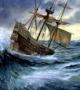 قصه حضرت نوح(عليهالسلام)